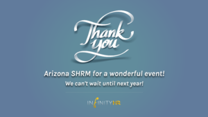 arizona-shrm-conference-watch-the-video